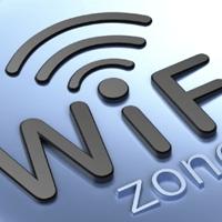 Cách dùng VPN Gate fake IP ổn định Internet
