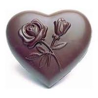 Tại sao tặng socola cho người yêu trong ngày Valentine?