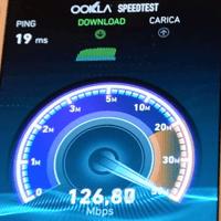 Cách kiểm tra vị trí hiện tại có dùng được 4G không?