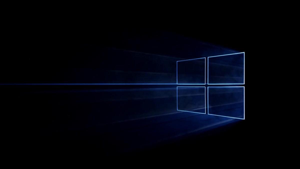 Kết quả hình ảnh cho ảnh window
