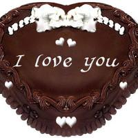 Hướng dẫn làm socola cực đơn giản tặng chàng vào ngày Valentine