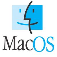 Cách xóa dấu vết duyệt web trên máy Mac