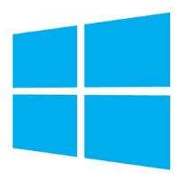 Cách thay đổi độ phân giải màn hình trên máy tính, laptop