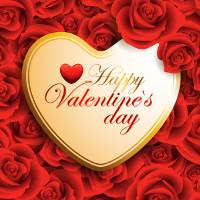 Những lời chúc valentine lãng mạn, ngọt ngào, hay và ấn tượng nhất
