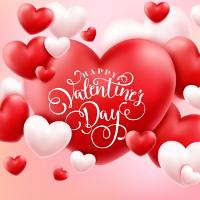 10 đếm đến lãng mạn không thể bỏ qua trong dịp Valentine