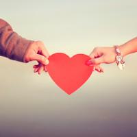Cách làm 3 món ăn ngon cho ngày Valentine thêm lãng mạn