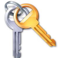 3 cách đặt mật khẩu bảo vệ dữ liệu ổ USB
