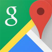 Cách tạo và chia sẻ địa điểm yêu thích trên Google Maps