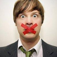 12 cụm từ tuyệt đối không nên nói khi ở công ty