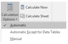 Cách sử dụng hàm SUM để tính tổng trong Excel - Ảnh minh hoạ 6