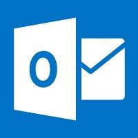 Cách tạo chữ ký trong Outlook 2010, 2016