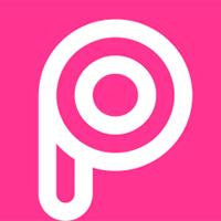 Cách thay ảnh nền nghệ thuật bằng PicsArt