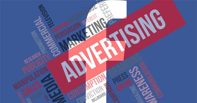 Cách hạn chế quảng cáo trên Facebook