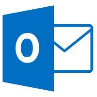 Cách mã hóa email trên Microsoft Outlook