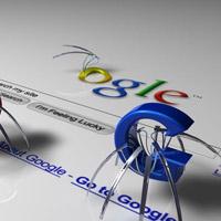 Làm thế nào để Google Index website của bạn nhanh nhất có thể?