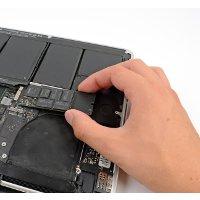 Nâng cấp MacBook với SSD