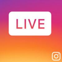 Bạn đã có thể lưu lại live video trên Instagram về thiết bị di động