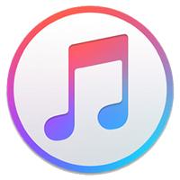 Cách sửa lỗi không xuất hiện mục Tones nhạc chuông trên iTunes
