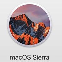 Cách sử dụng tính năng Night Shift mới trên macOS Sierra 10.12.4