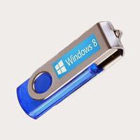Làm thế nào để kiểm tra USB Boot đã được tạo thành công hay chưa?