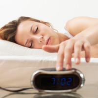 Có hẳn công thức giúp bạn vừa có giấc ngủ ngon vừa tỉnh táo vào mọi thời điểm
