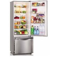 Những dấu hiệu cần biết để thay tủ lạnh mới