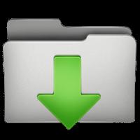 Những trang web download phần mềm miễn phí an toàn