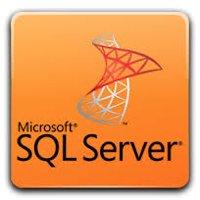 Cài đặt SQL server 2016 từ Installation Wizard (Setup)