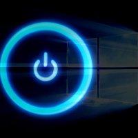 Vô hiệu hóa các chương trình khởi động cùng hệ thống trên Windows
