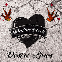 Valentine đen 14/4 ngày dành cho những người cô đơn