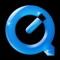 Cách ghép video trên macOS bằng QuickTime Player