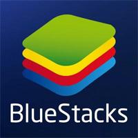 Cách sửa lỗi Bluestacks màn hình xanh khi chơi game