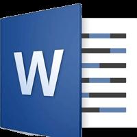 Cách bật chế độ Focus Mode trên Word cho Mac