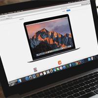 Một số mẹo thao tác tập tin hữu ích trên macOS