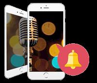 Cách sửa lỗi tập tin m4r tạo nhạc chuông iPhone bằng iTunes