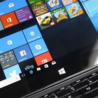 Cách tối ưu hóa hệ thống Windows 10 Creators Update