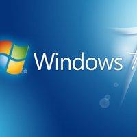 Cách cài đặt Windows 7 từ USB