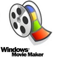 Hướng dẫn tải và cài Windows Movie Maker trên Windows 10/8.1/8/7
