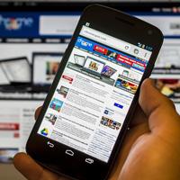Những tính năng duyệt web offline mới của Google Chrome khiến Pocket trở nên dư thừa