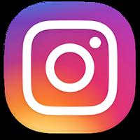 Cách đăng ảnh lên Instagram từ máy tính