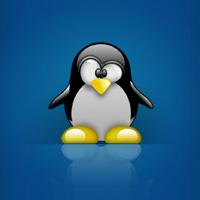 Top distro Linux cho người mới
