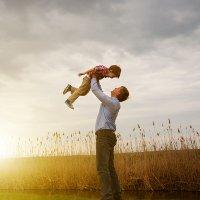 8 điều quan trọng mà mọi ông bố nhất định phải dạy con trai mình