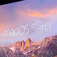 Cách khắc phục lỗi Error code -43 xóa file trên macOS