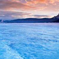 Có thể bạn không tin nhưng sông băng ở Montana đang biến mất