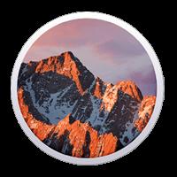 Cách sử dụng tính năng Summarize macOS