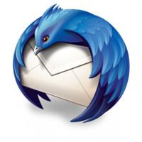 Hướng dẫn thiết lập Mozilla Thunderbird để đặt lịch gửi email và trả lời thư tự động