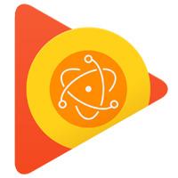 Trải nghiệm Google Play Music Desktop Player trên máy tính