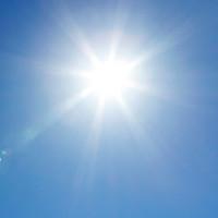 Phân biệt các khái niệm nắng nóng