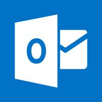 Cách tắt hộp thoại xác nhận xóa trong Outlook