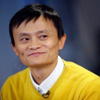 """Jack Ma: """"Đừng có làm mấy thứ như AlphaGo"""""""